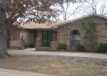 Foreclosed Home in Wichita Falls 76308 MOFFETT AVE - Property ID: 4346579811