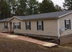 Foreclosed Home in Wister 74966 SE 1139TH AVE - Property ID: 4346580678