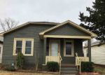 Foreclosed Home in Enid 73701 W CEDAR AVE - Property ID: 4346581555