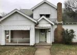 Foreclosed Home in Wichita Falls 76309 HAYES ST - Property ID: 4346584624