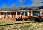 Foreclosed Home in Ada 74820 E BEVERLY ST - Property ID: 4346591181