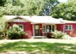 Foreclosed Home in Idabel 74745 NE 5TH ST - Property ID: 4346595569