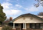 Foreclosed Home in Wichita Falls 76306 CITY VIEW DR - Property ID: 4346599511