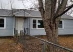 Foreclosed Home in Sperry 74073 N ELGIN AVE - Property ID: 4346608264