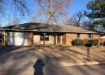 Foreclosed Home in Cleveland 74020 SOUTH DR - Property ID: 4346609134