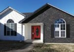 Foreclosed Home in Joplin 64804 MISSISSIPPI CT - Property ID: 4346624480
