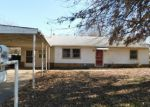 Foreclosed Home in Drumright 74030 CHRONISTER AVE - Property ID: 4346631484