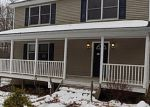 Foreclosed Home in Milford 18337 VAN BUREN CT - Property ID: 4346633677