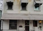 Foreclosed Home in Burlington 08016 BARCLAY ST - Property ID: 4346660838
