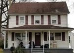 Foreclosed Home in Beverly 08010 PERKINS LN - Property ID: 4346663901