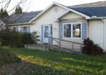 Foreclosed Home in Bloomsburg 17815 CRAWFORD RD - Property ID: 4346691486