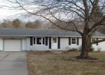 Foreclosed Home in Danielson 6239 GLORIA AVE - Property ID: 4346704179
