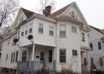 Foreclosed Home in Hartford 06105 SARGEANT ST - Property ID: 4346705949