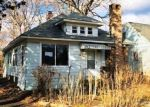 Foreclosed Home in Milford 06460 WHITNEY AVE - Property ID: 4346709439