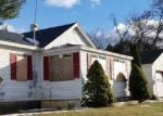 Foreclosed Home in Bangor 04401 STILLWATER AVE - Property ID: 4346719964