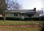 Foreclosed Home in Indian Orchard 01151 OAK ST - Property ID: 4346729592