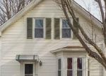 Foreclosed Home in Providence 02909 RALPH ST - Property ID: 4346730915