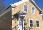 Foreclosed Home in Providence 02904 MONTICELLO ST - Property ID: 4346732203