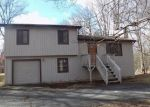 Foreclosed Home in Milford 18337 SPRUCE PL - Property ID: 4346738798