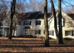 Foreclosed Home in Easton 06612 CROSSBOW LN - Property ID: 4346756750