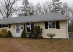 Foreclosed Home in Enfield 06082 BELLE AVE - Property ID: 4346757622