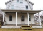 Foreclosed Home in Enfield 06082 BELMONT AVE - Property ID: 4346758496
