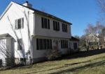 Foreclosed Home in Pomfret Center 6259 QUASSET RD - Property ID: 4346759820