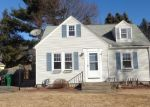 Foreclosed Home in Chicopee 01020 HILLCREST ST - Property ID: 4346770318