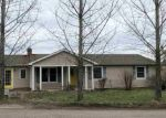 Foreclosed Home in Scottsville 24590 VALMONT LN - Property ID: 4346783463