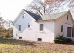 Foreclosed Home in Silver Spring 20904 E RANDOLPH RD - Property ID: 4346785652