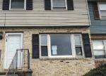 Foreclosed Home in Waynesboro 17268 SHEFFIELD MANOR BLVD - Property ID: 4346787847