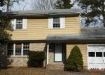 Foreclosed Home in Salisbury 21801 SOUTH BLVD - Property ID: 4346790466