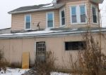 Foreclosed Home in Frostburg 21532 BROADWAY AVE SW - Property ID: 4346800544