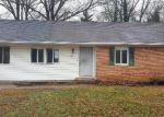 Foreclosed Home in Mechanicsville 20659 DOGWOOD LN - Property ID: 4346817172
