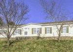 Foreclosed Home in Tazewell 37879 DOBBS LN - Property ID: 4346825507