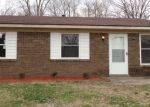 Foreclosed Home in Jeffersonville 47130 WASHINGTON WAY - Property ID: 4346829451