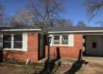 Foreclosed Home in Mayfield 42066 WRIGHT ST - Property ID: 4346832510