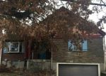 Foreclosed Home in Cincinnati 45211 N BEND RD - Property ID: 4346834258