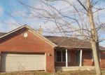 Foreclosed Home in New Washington 47162 BETHLEHEM NEW WASHINGTON RD - Property ID: 4346847854