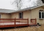 Foreclosed Home in Mount Vernon 62864 N MILLER LAKE LN - Property ID: 4346854407