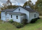 Foreclosed Home in Portsmouth 45662 DEHNER ST - Property ID: 4346855281