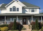 Foreclosed Home in Simpsonville 40067 VEECHDALE RD - Property ID: 4346861418