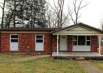 Foreclosed Home in Huntington 25705 PARKWAY DR - Property ID: 4346862740
