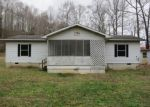 Foreclosed Home in Clay City 40312 HARDWICKS CREEK RD - Property ID: 4346864937