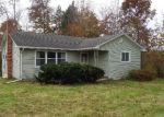 Foreclosed Home in Milroy 17063 LOCKES MILL RD - Property ID: 4346885958