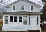 Foreclosed Home in Seneca Falls 13148 WHITE ST - Property ID: 4346888126