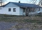 Foreclosed Home in Vale 97918 HIGHWAY 20 26 - Property ID: 4346903465
