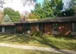 Foreclosed Home in Reedsburg 53959 HEMLOCK DR - Property ID: 4346913537