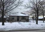 Foreclosed Home in Manitowoc 54220 S 18TH ST - Property ID: 4346918353