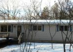 Foreclosed Home in Hixton 54635 COUNTY ROAD A - Property ID: 4346930172